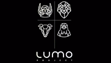 The Lumo Project