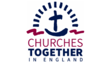 CTE Presidents call all churches to address racial injustice in church life and wider society