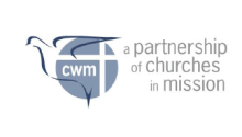 A Pastoral letter from CWM General Secretary regarding COVID-19