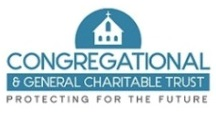 Congregational and General Charitable Trust