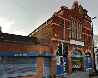 Birmingham Ladypool Road North West Midlands Find A