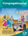 The Congregationalist